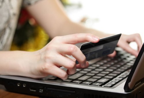 Purchases of clothes and shoes on social networks need guarantees