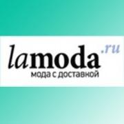 Lamoda will come to Ukraine in December