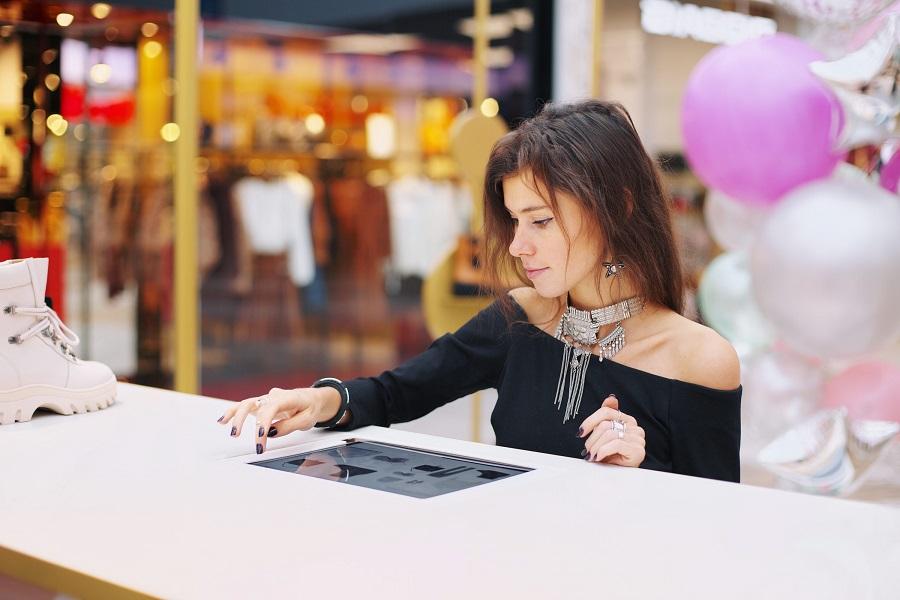 доступны различные эконика чебоксары фото продавцов зависимости требований количества