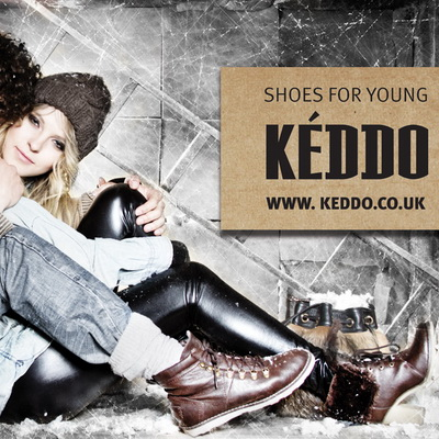 KEDDO will reveal the preferences of buyers in the competition