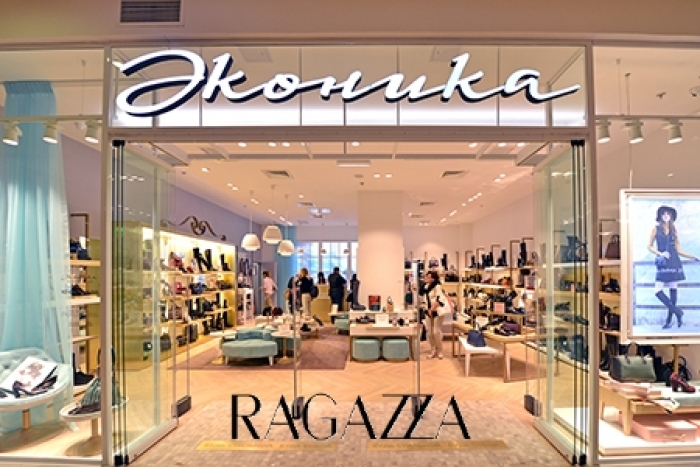 By the end of the year Econika will rebrand 22 stores