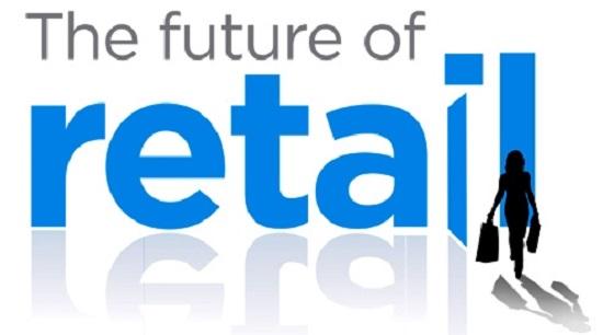 International Retail Forum to be held in St. Petersburg