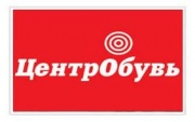 """Piani di credito """"Centrobuv"""""""