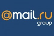 Mail.Ru goes into fashion