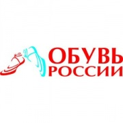 """IFC will open a line of shoes """"Shoes of Russia"""""""