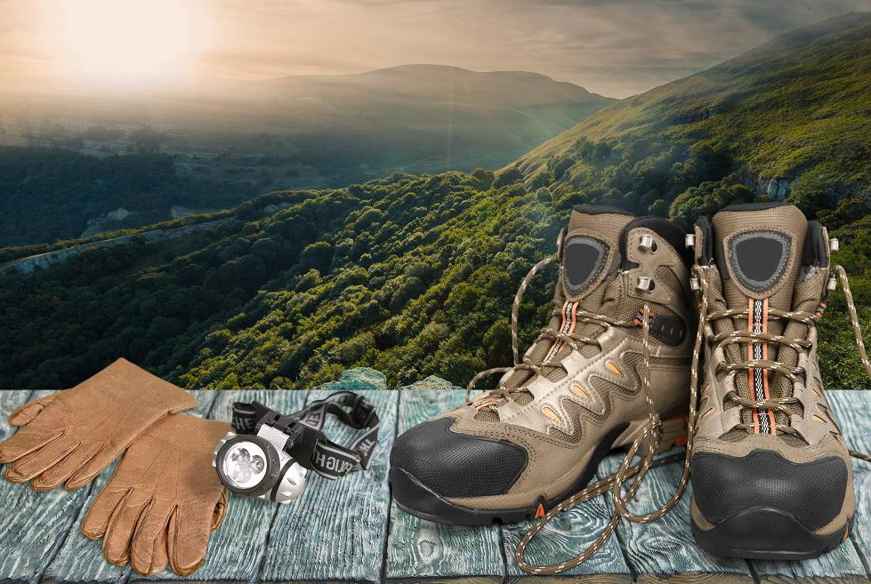 5a08791ec4c4 Умная обувь.Технологии и материалы в обувной индустрии