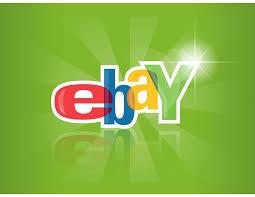 eBay left AKIT