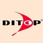 Risultati della presentazione della collezione autunno-inverno del marchio DITOP
