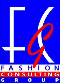 Schedule of upcoming Fashion Consulting Group workshops