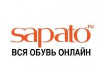 Ozon kauft Online-Schuhgeschäft Sapato.ru