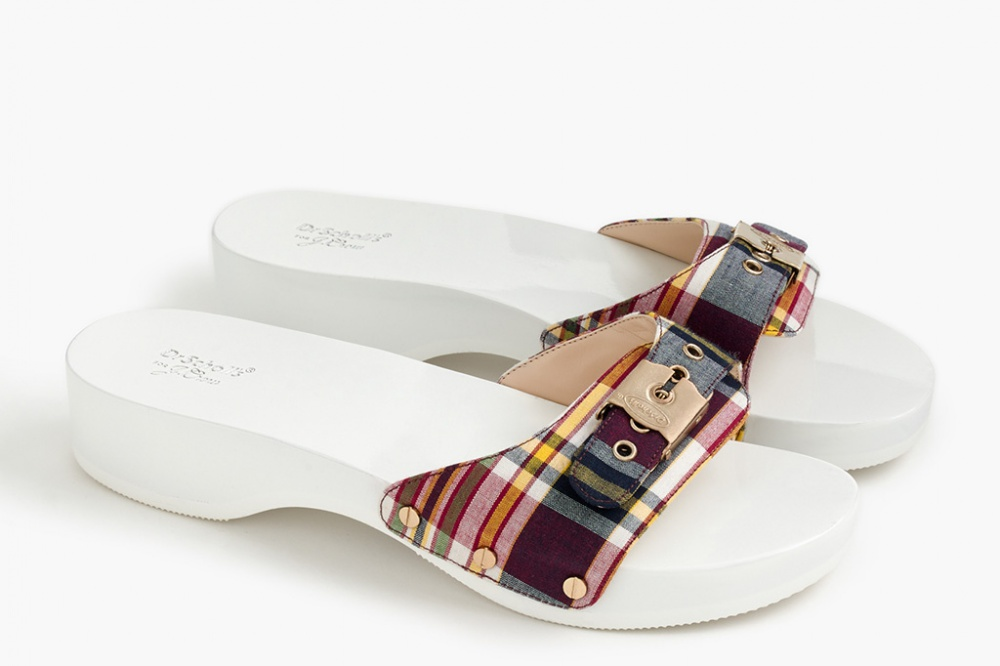 New Sandals Dr. Scholl's