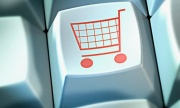 Russian e-commerce will show growth