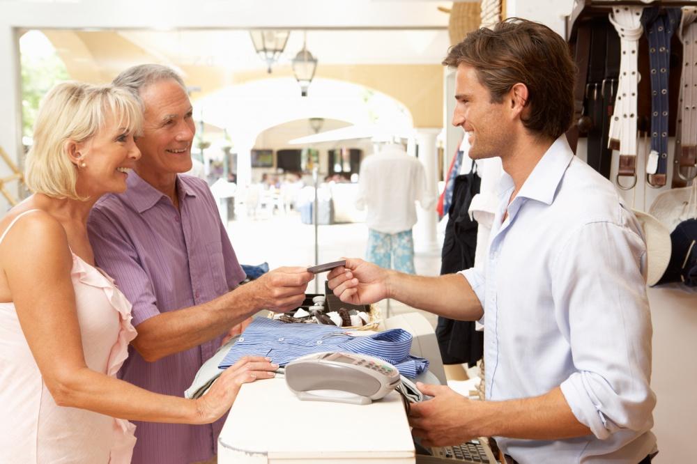 Gestione della fedeltà del cliente
