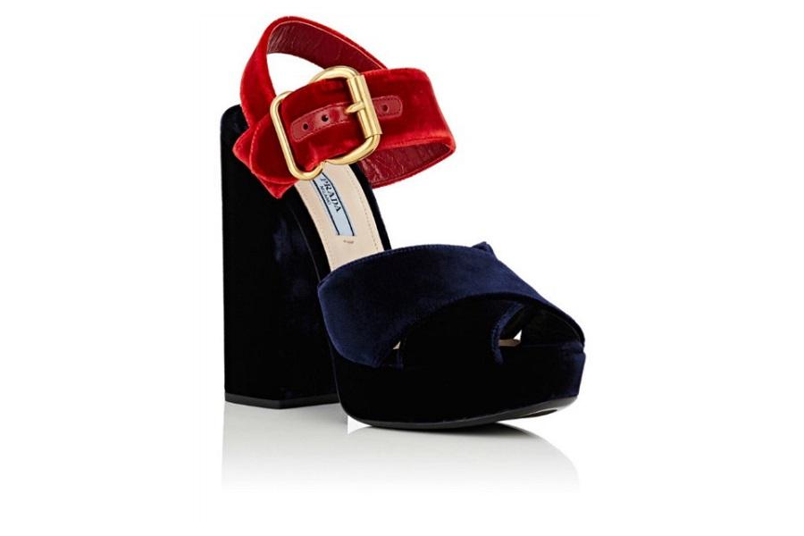 Самая красивая обувь 2016 года d7ecc9e386991