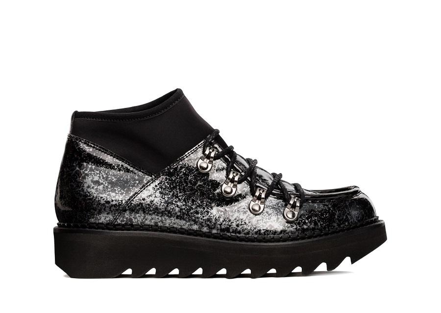 21872237a Alberto Guardiani представил новую коллекцию женской обуви осень-зима 2017