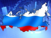 Russia's economy on the verge of stagnation