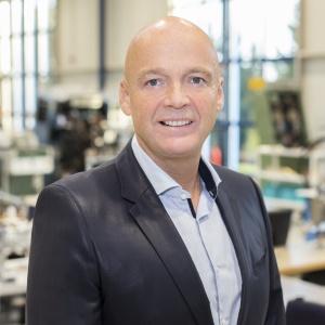 Jürgen Kölsch