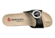 Berkemann swallowed Meisi