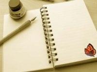 Das Centipede-Netzwerk startete ein Tagebuch