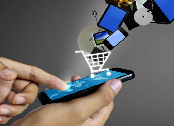 3 reasons for the development of omni-channel