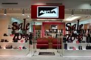 Alba and Svetski measure ad performance