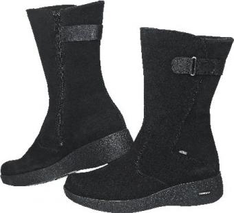 Финская обувь AALTONEN - производитель обуви