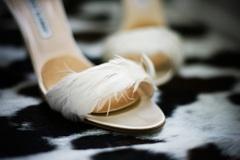 shoes87_1.jpg