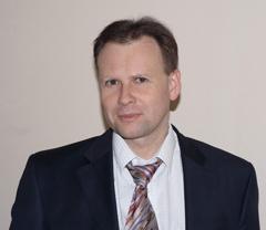 www-purusov.jpg