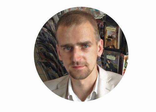 Alexey Eremin OSCompany.jpg