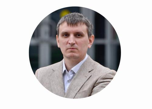 Gorshkov Maksim.jpg