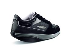 Почему анти-обувь и что из биомеханики взято для продукта MBT  08634863fb7c9