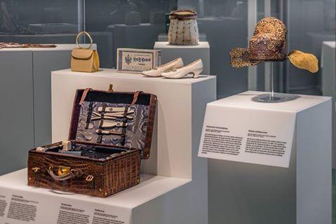 German shoe museum