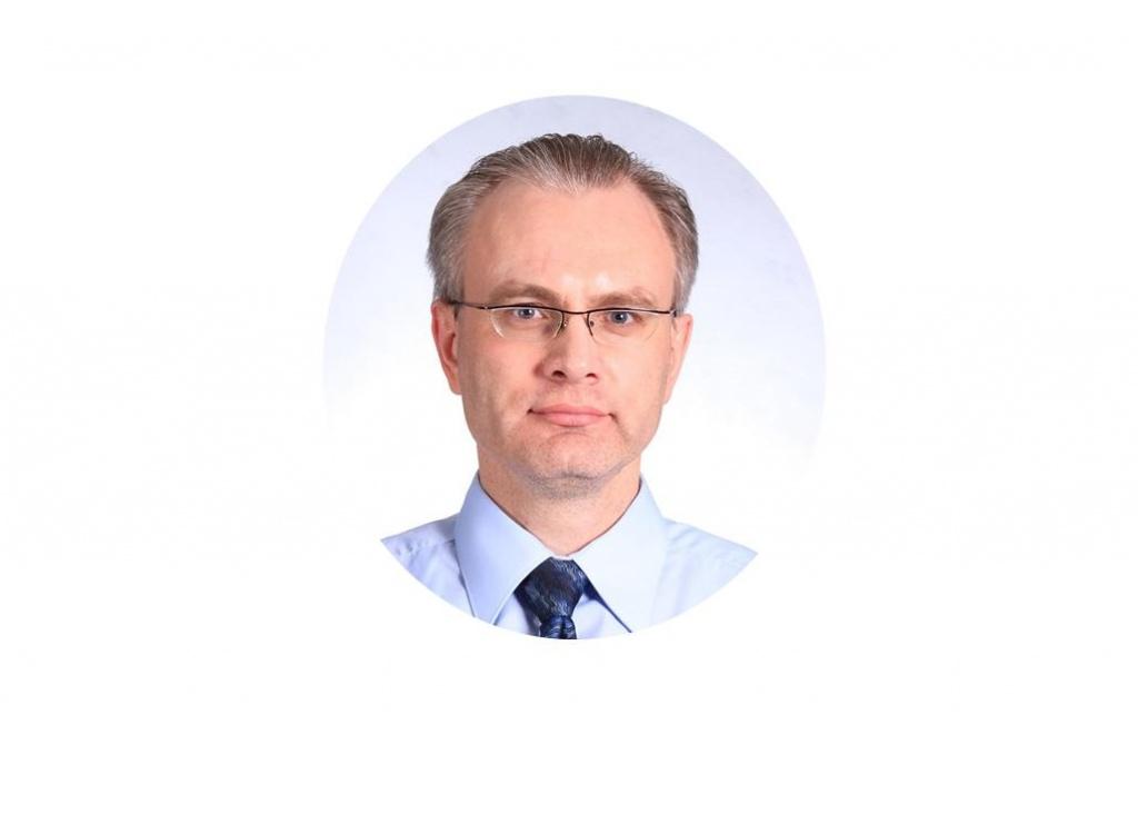 shirokov.JPG