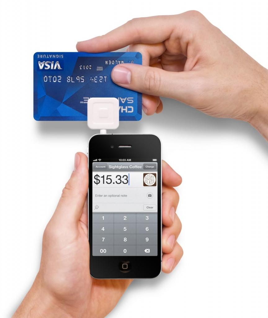 kart reader for smartphones and tablets from Square.jpg
