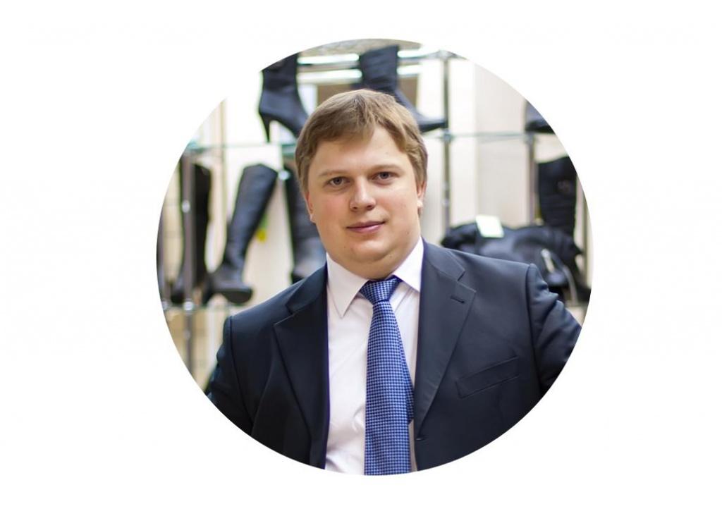 Anton Titov.JPG