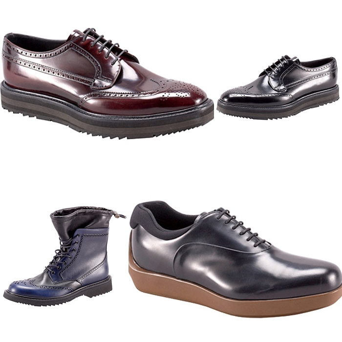 prada_fall_winter_2011_2012_mens_shoes_menswear.jpg