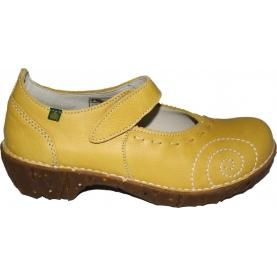 095_yellow.jpg