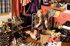 www-Shoes7.jpg