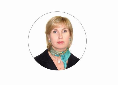 Veshniakova Julia.jpg
