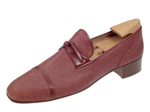 Shoes Raymond Massaro