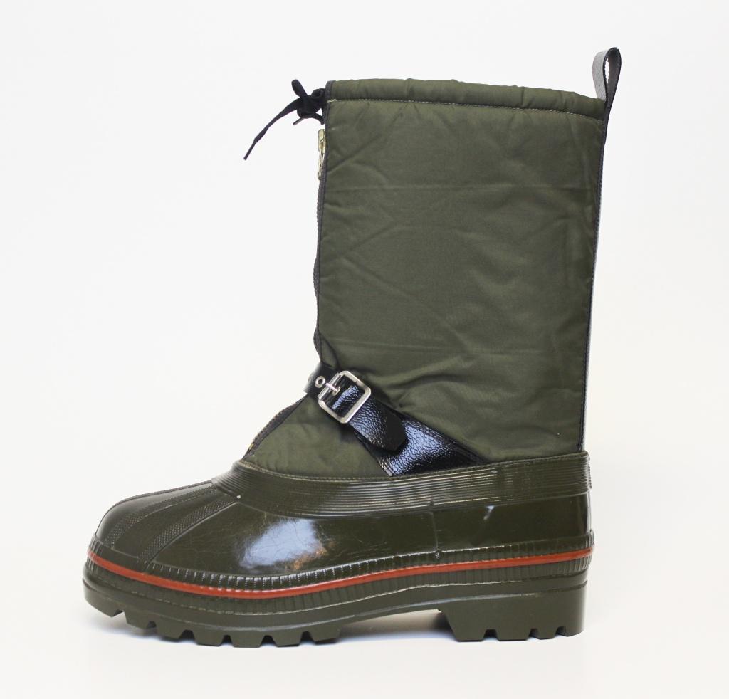 Winter boots Gerlach