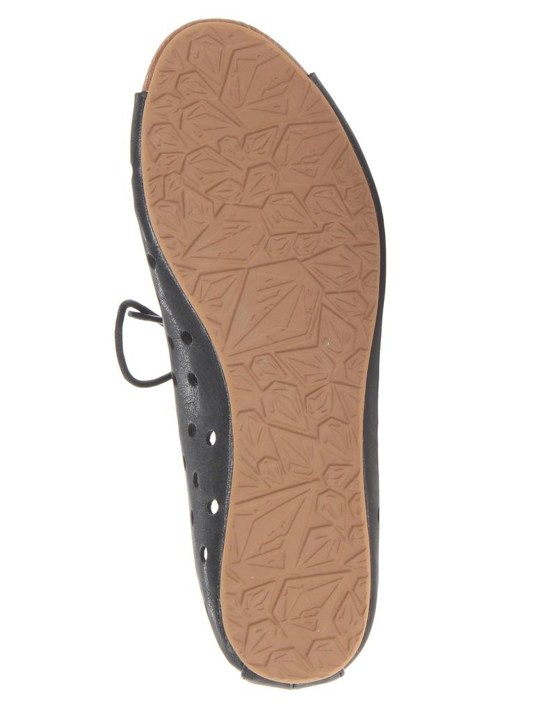 Обувные кожи и из свойства