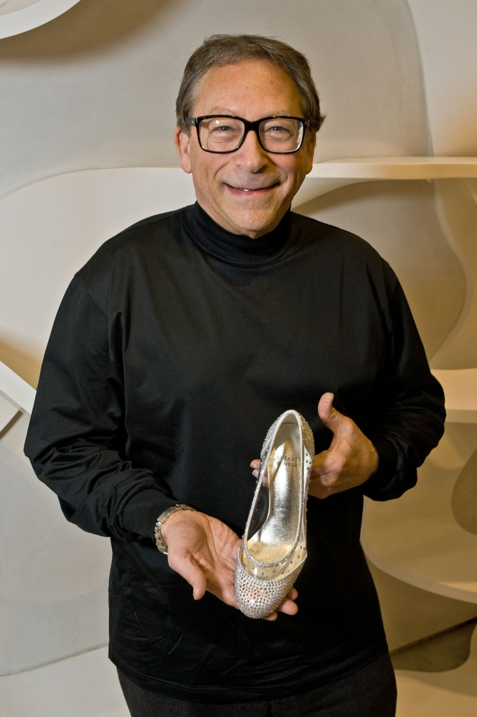 stuart-weitzman-and-glass.jpg