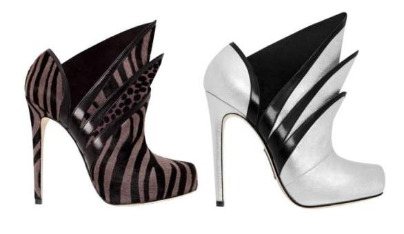 New-Alejandro-Ingelmo-Shoes-Collection-for-Fall-Winter-2012.jpg