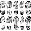 Shoe educational program: what shoe soles are made of