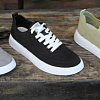 Zapatos TRIEN en EuroShoes.Market