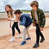 Children's footwear market: confident development and conscious consumption