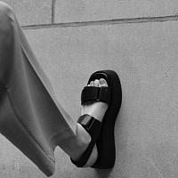 Vagabond Shoemakers lancia la campagna Hometown Summer Collection di Vagabond