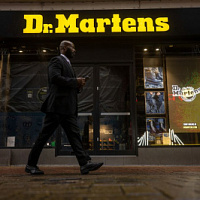 Dr. Martens plans to raise $ 5 billion in IPO on the London Stock Exchange