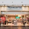 La experiencia Tamaris